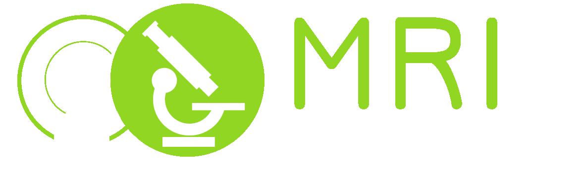 logo MRI 2017 final 10